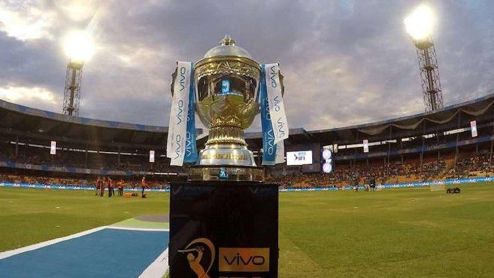 IPL 2019 UAE ENGLAND SOUTH AFRICA