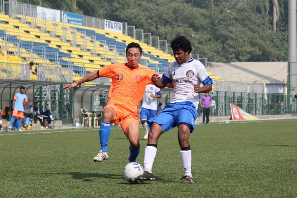 MDFA Elite Division Set To Undergo Massive Overhaul, Will Feature Two Groups