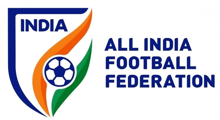 AIFF I-League