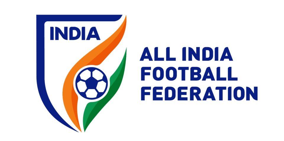 AIFF Real Kashmir Minerva FC Punjab